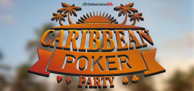 casino online gratis caribbean stud