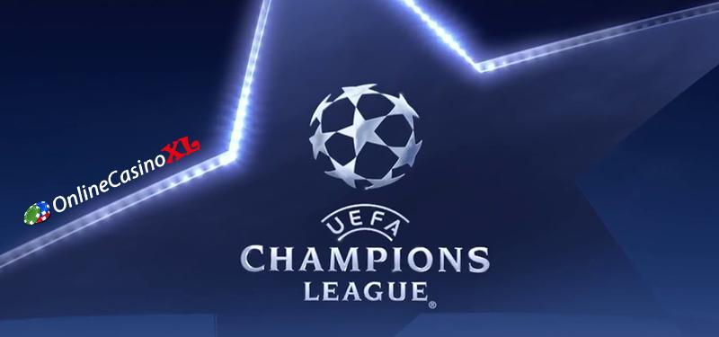 Champions League Fever