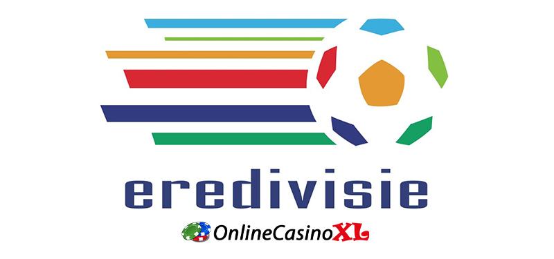 De Eredivisie is weer begonnen