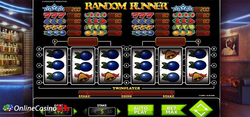 Crown casino kino melbourne