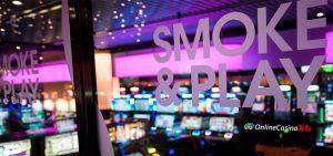 Holland Casino en de bekende regeltjes