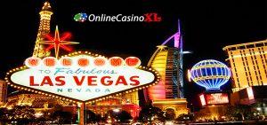 Las Vegas Baby