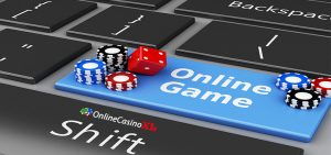 Online Casino Visie op Facebook