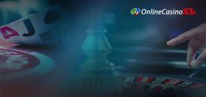 Online Casino Visie op Hyves