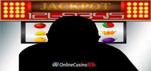 Online Gokken - Hoe Kun Je Meer Winnen