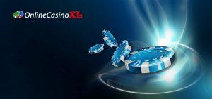 Tips voor het spelen in een online casino