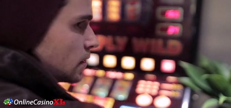 Wat is een gokverslaving