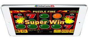 Wordt gokken op internet legaal