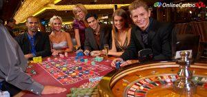 10 redenen waarom je niet kunt winnen in een casino
