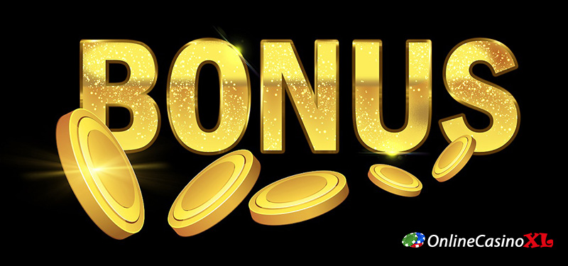 Beste Casino Bonussen
