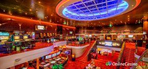 bestes online casino spilen gratis