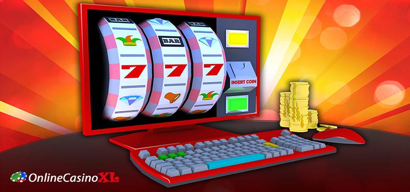 Veiligheid van een online casino