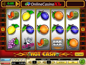 Perform Live Roulette in the Ideal On the net Casinos Today