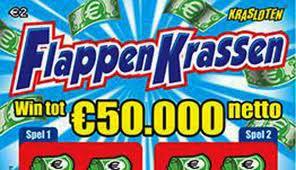 Cleopatra casino 50 free spins no deposit