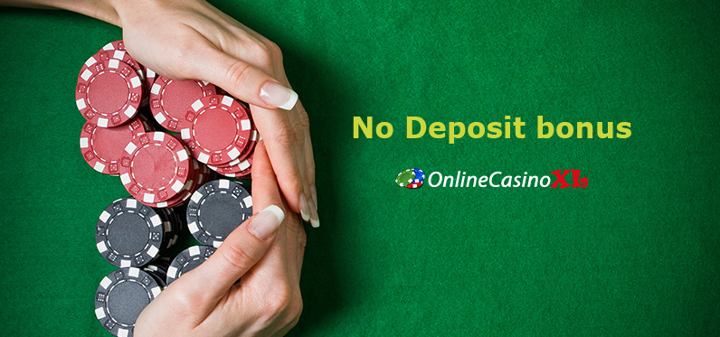 casino online nl free bonus no deposit