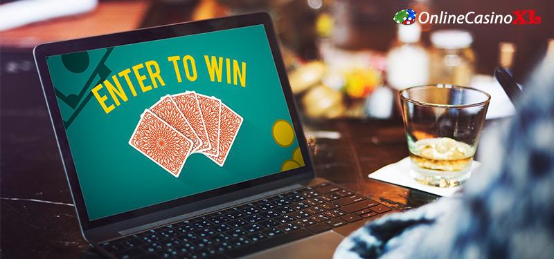 Top10 voordelen van een online casino