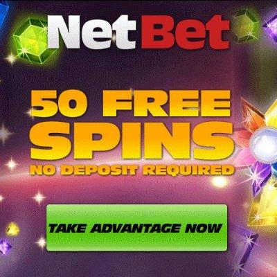 netbet-50-free-spins
