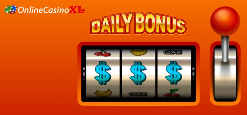 Exclusieve bonus