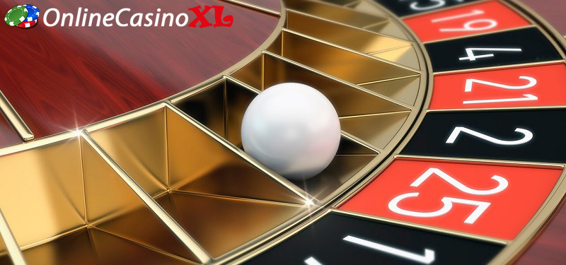 Martingale strategie roulette