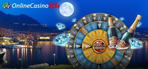 Netent jackpot slots spelen