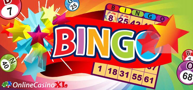 Online bingo spelregels