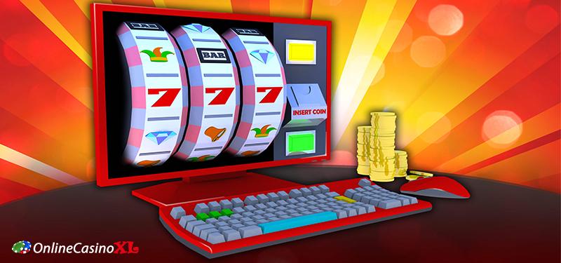casino's algemeen