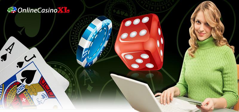 casino's eigenaar