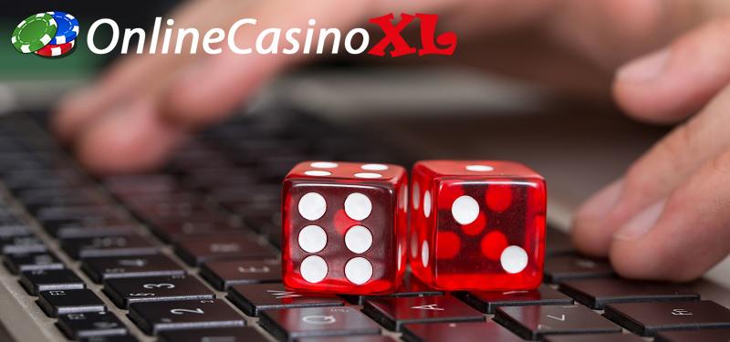 Betrouwbaar online casino kiezen