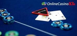 Double Bonus Pickem Poker online spelen