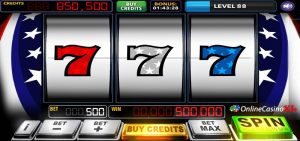 Microgaming Classic Games