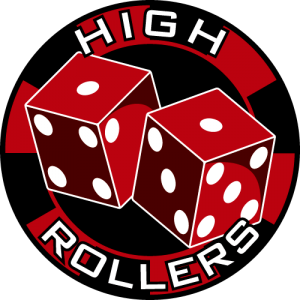 High Rollers