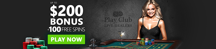 playclub casino banner