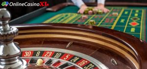 Ascot systeem roulette online