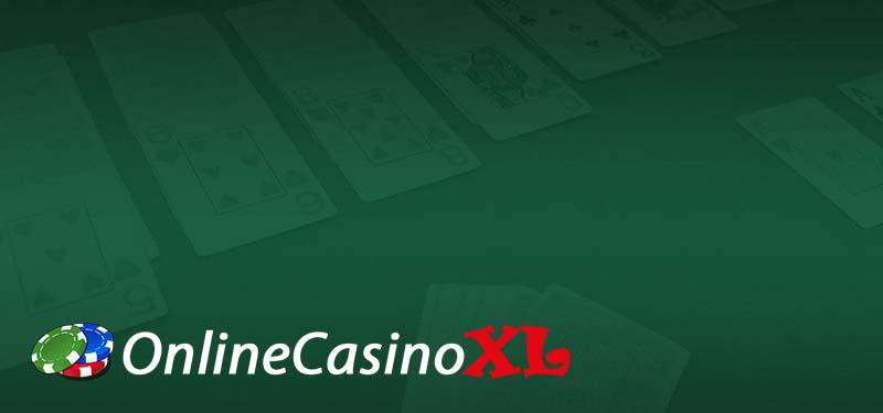 Online casino patience spelregels