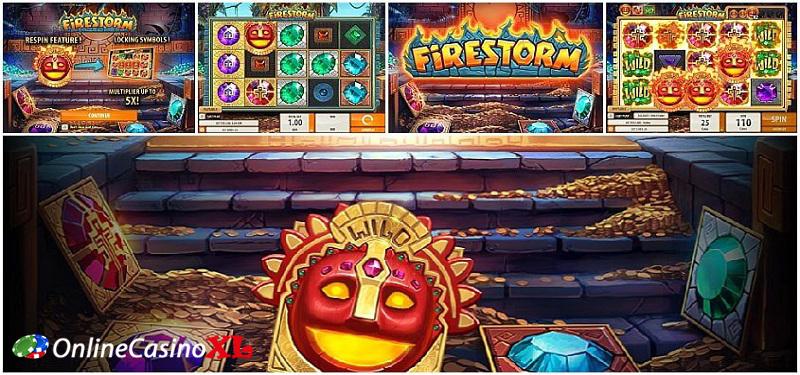maquinas de casino jugar gratis