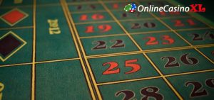 Roulette strategie kiezen