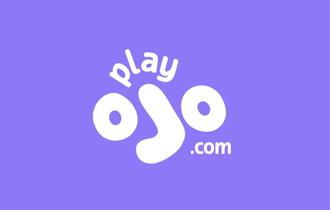 playojo casino review