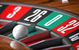 roulette review
