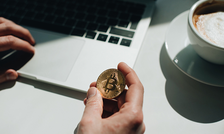 beste bitcoin casino