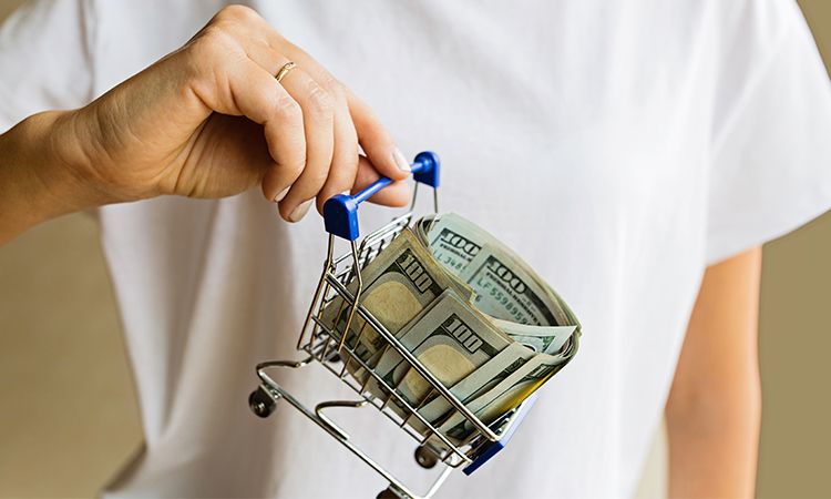Casino Online Gratis Geld