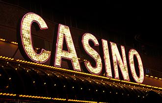 herken een goed online casino