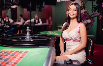 live roulette afbeelding