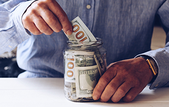 top 10 online casino tips
