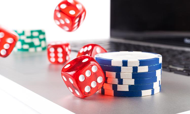 top voordelen online casino