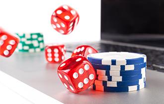top voordelen van een online casino