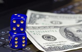 waarom zou je in een online casino spelen